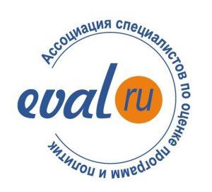 eval.ru