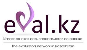logo eval.kz