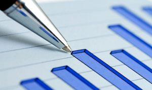 Оценка вклада НКО в социально-экономическое развитие: взгляд экспертов