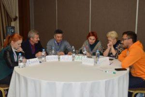 Оценка государственного социального заказа в Республике Казахстан