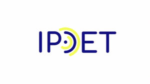 Международная программа обучения по оценке развития (IPDET — www.ipdet.org)